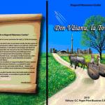 Din Văianu la Toronto, un roman al Gorjului de altădată