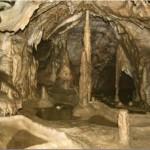 Triunghiul Bermudelor din Oltenia şi alte mistere nedescifrate încă