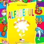 O nouă carte pentru copii!