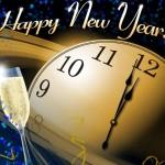 De An Nou 2012…