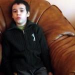 Apel către blogosferă: un copil are nevoie de noi!