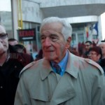In memoriam Sergiu Nicolaescu